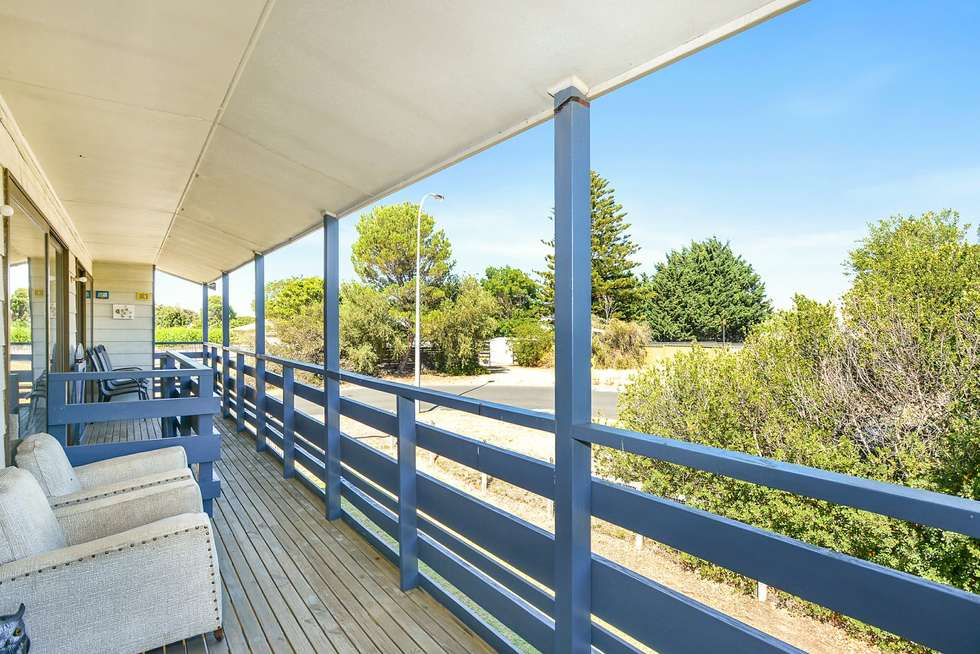 Third view of Homely house listing, 1 Henry Street, Encounter Bay SA 5211