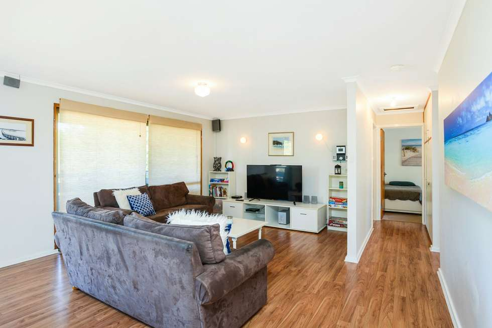 Fourth view of Homely house listing, 1 Henry Street, Encounter Bay SA 5211