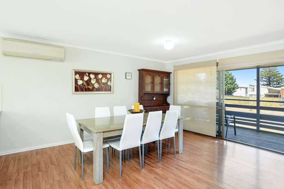 Fifth view of Homely house listing, 1 Henry Street, Encounter Bay SA 5211