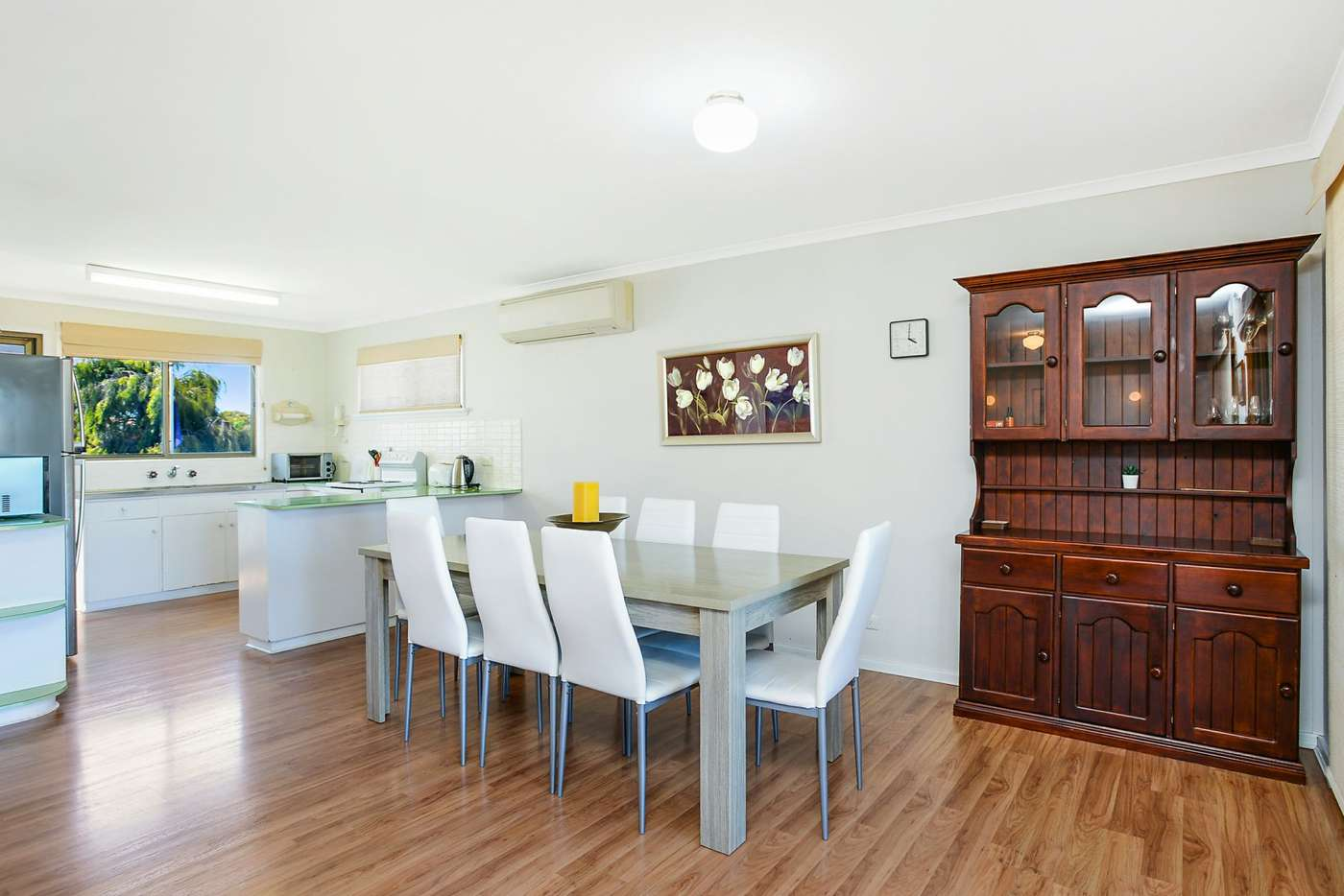 Sixth view of Homely house listing, 1 Henry Street, Encounter Bay SA 5211