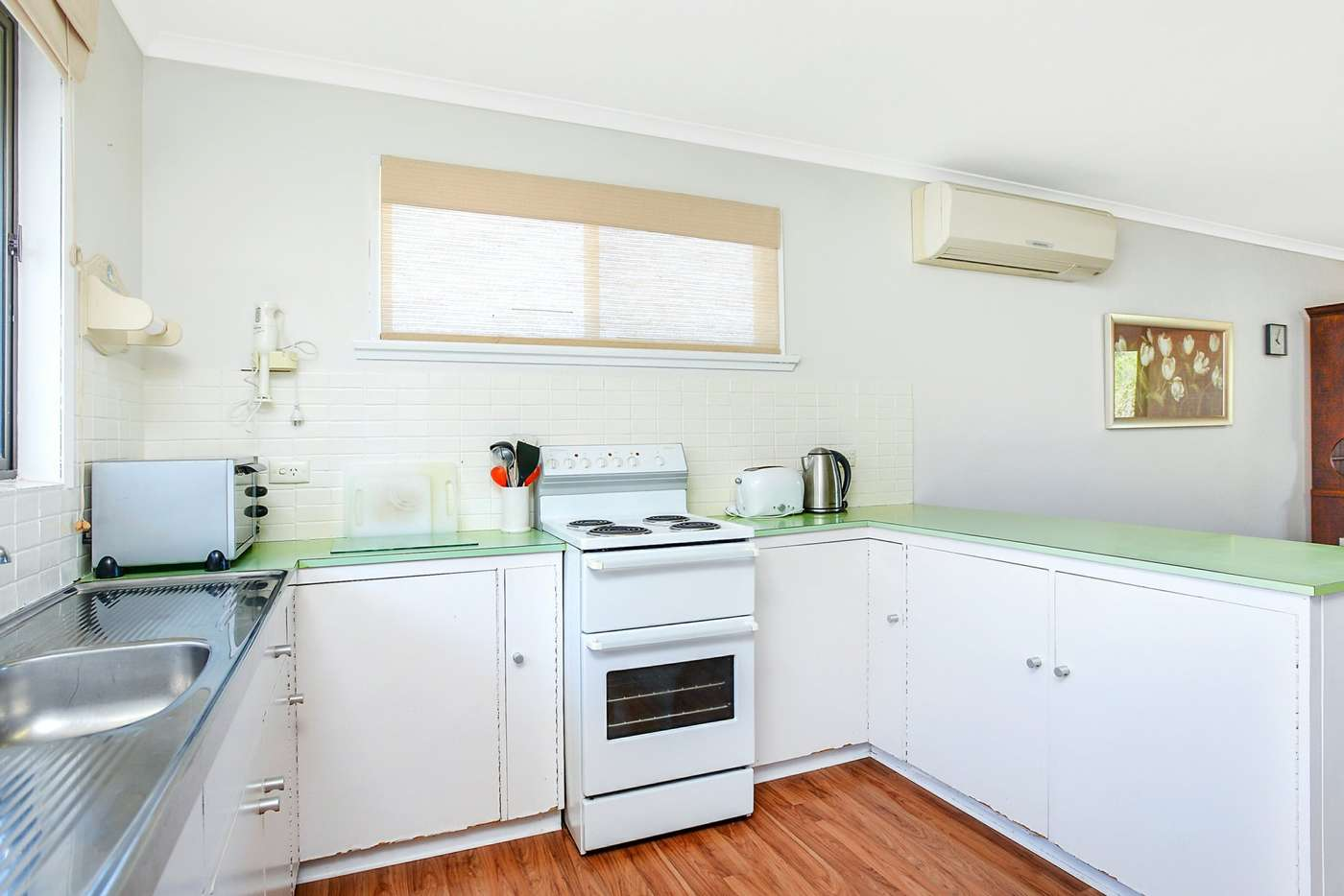 Seventh view of Homely house listing, 1 Henry Street, Encounter Bay SA 5211