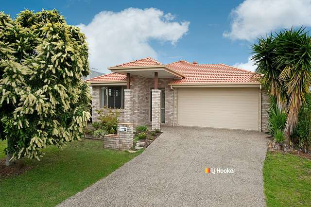 4 Thyme Street, Griffin QLD 4503