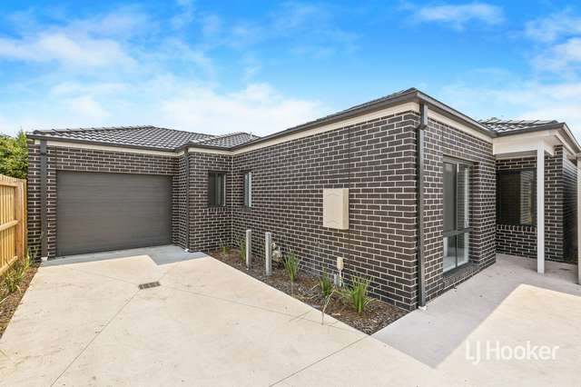 2/20 Wilsons Road, Newcomb VIC 3219