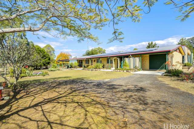 58 McConnel Street, Braemore QLD 4313