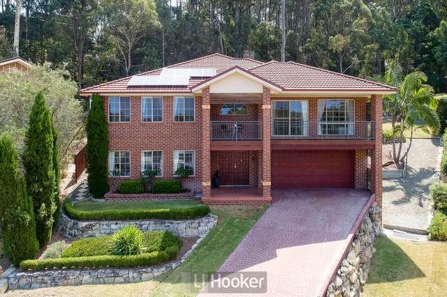 16 Chevron Close, Floraville NSW 2280