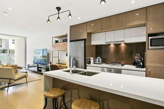 B406/7-13 Centennial Avenue, Lane Cove NSW 2066
