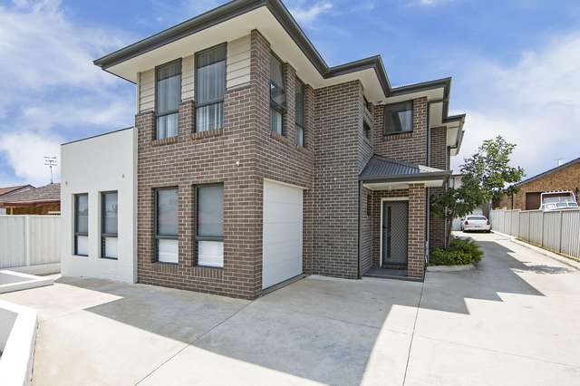 1/14 McGirr Avenue, The Entrance NSW 2261