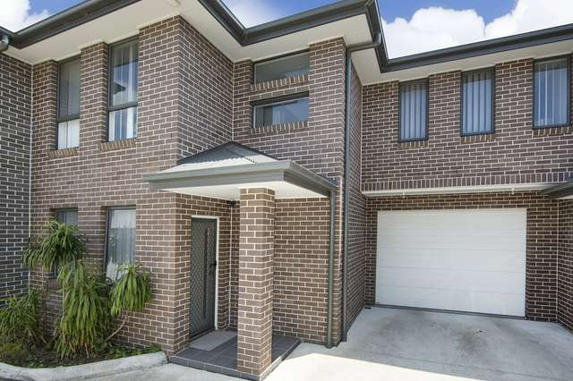 2/14 McGirr Avenue, The Entrance NSW 2261