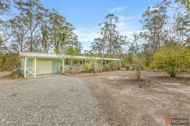 55 Memory Lane, South Kempsey NSW 2440