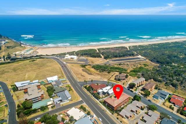 4/4 Surfside Drive, Port Kembla NSW 2505