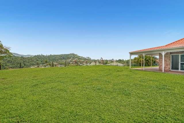 7 Brinsmead Terrace, Kanimbla QLD 4870
