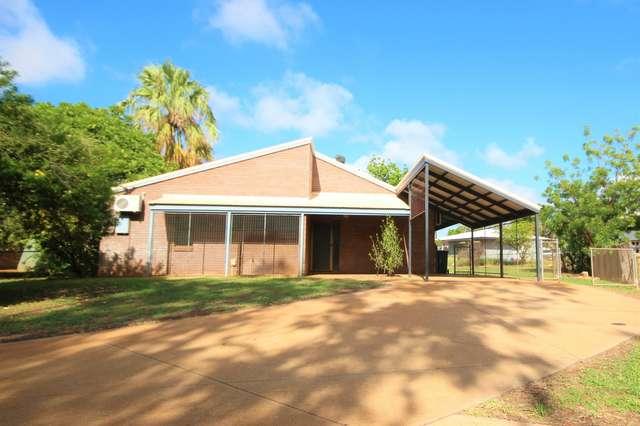 85 Acacia Drive, Katherine NT 850