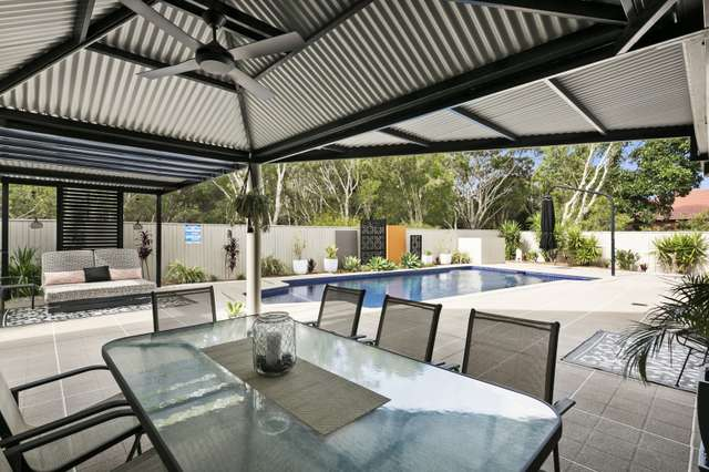 8 Coral Sea Court, Burleigh Waters QLD 4220