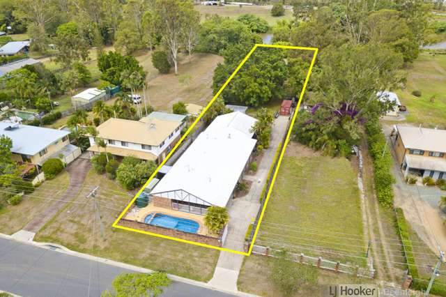 53 Katrina Crescent, Waterford West QLD 4133