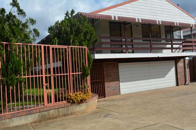 311 Bridge Street, Newtown QLD 4350
