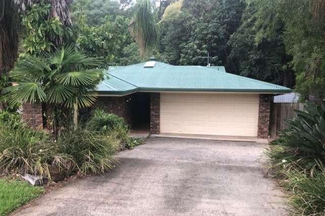 10 Drawn Court, Wollongbar NSW 2477