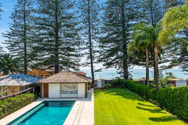 21 Ocean Road, Palm Beach NSW 2108