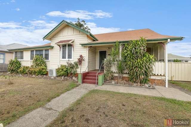 1 Forth Street, Kempsey NSW 2440