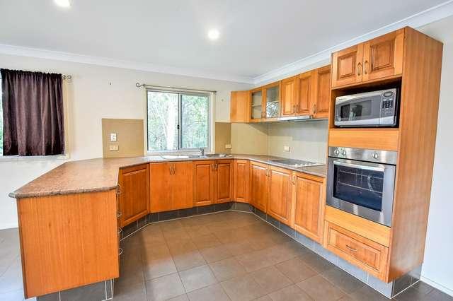 41A Villa Wood Street, Russell Island QLD 4184