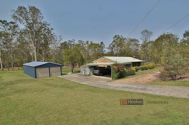 314-320 Wynne Rd, Jimboomba QLD 4280