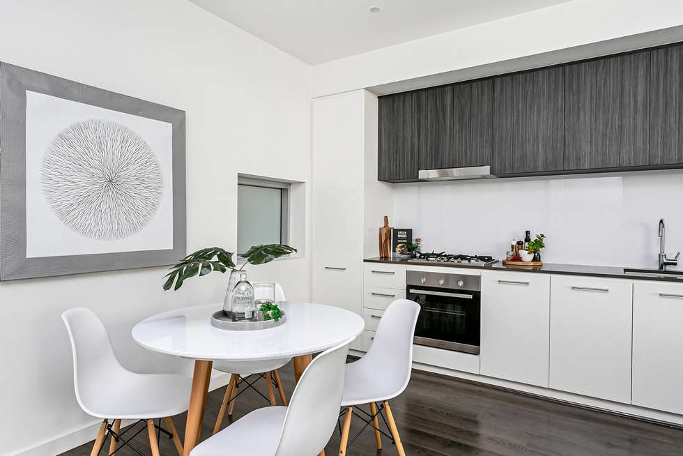 Fourth view of Homely apartment listing, G06/46 Sixth Street, Bowden SA 5007
