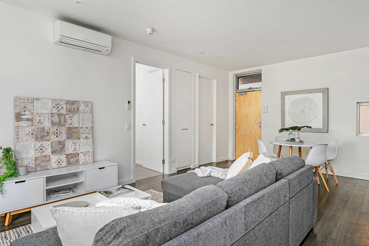 Sixth view of Homely apartment listing, G06/46 Sixth Street, Bowden SA 5007