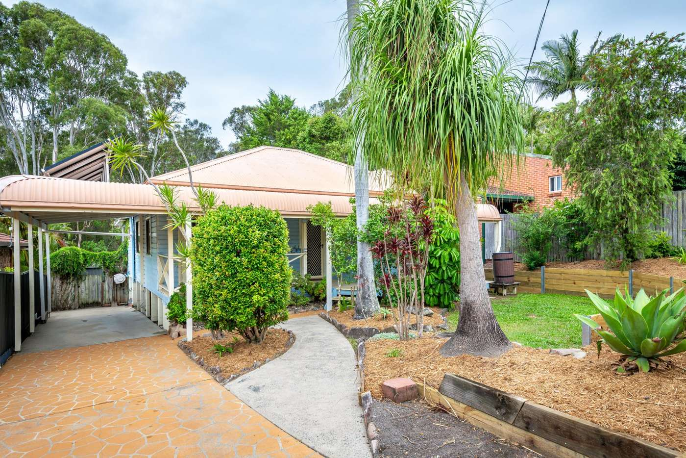 Main view of Homely house listing, 51 Fiddaman Road, Emerald Beach NSW 2456