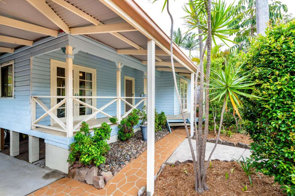 Fourth view of Homely house listing, 51 Fiddaman Road, Emerald Beach NSW 2456