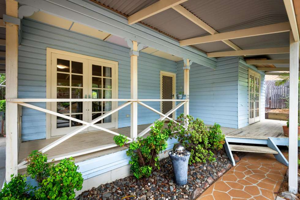 Fifth view of Homely house listing, 51 Fiddaman Road, Emerald Beach NSW 2456