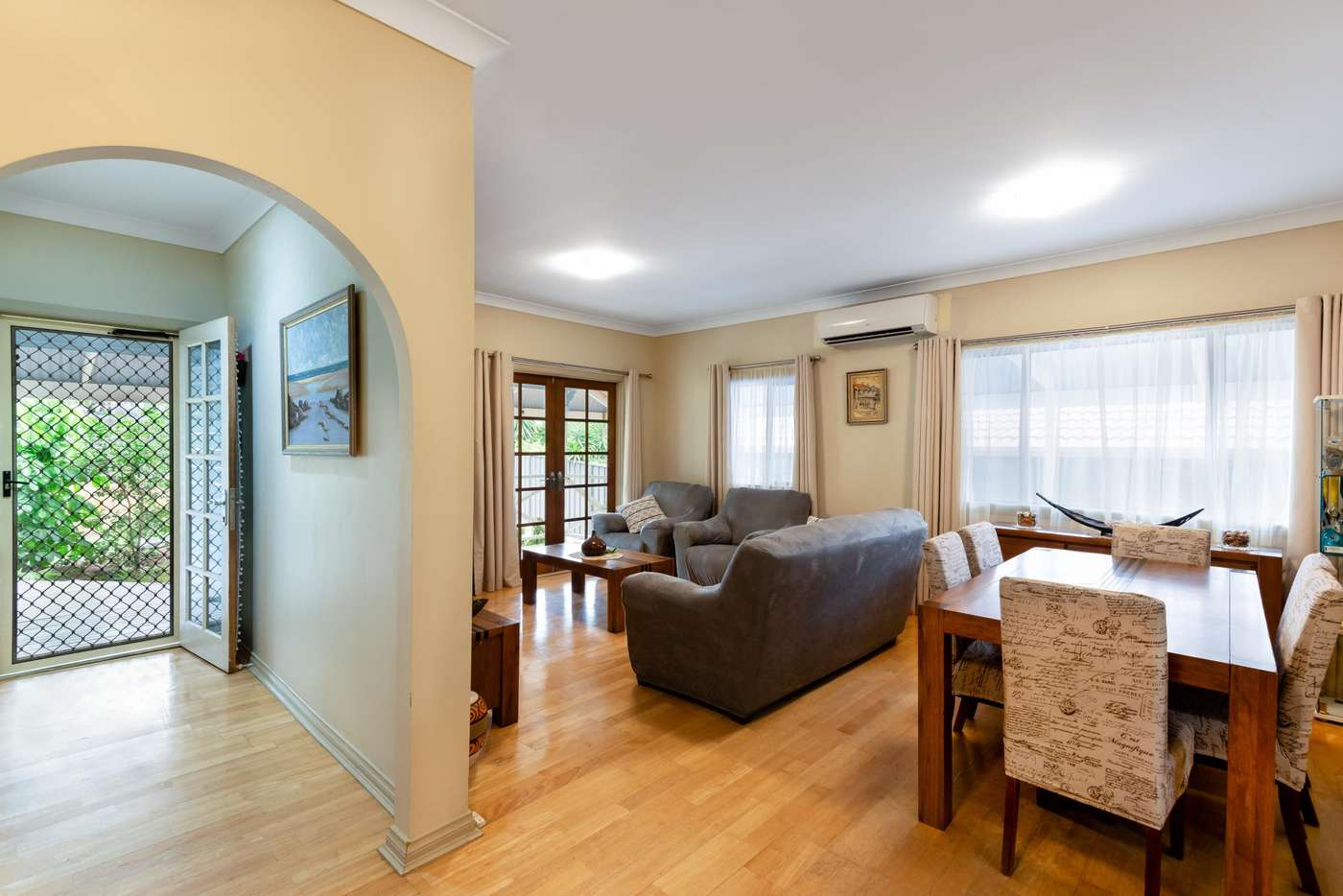 Sixth view of Homely house listing, 51 Fiddaman Road, Emerald Beach NSW 2456