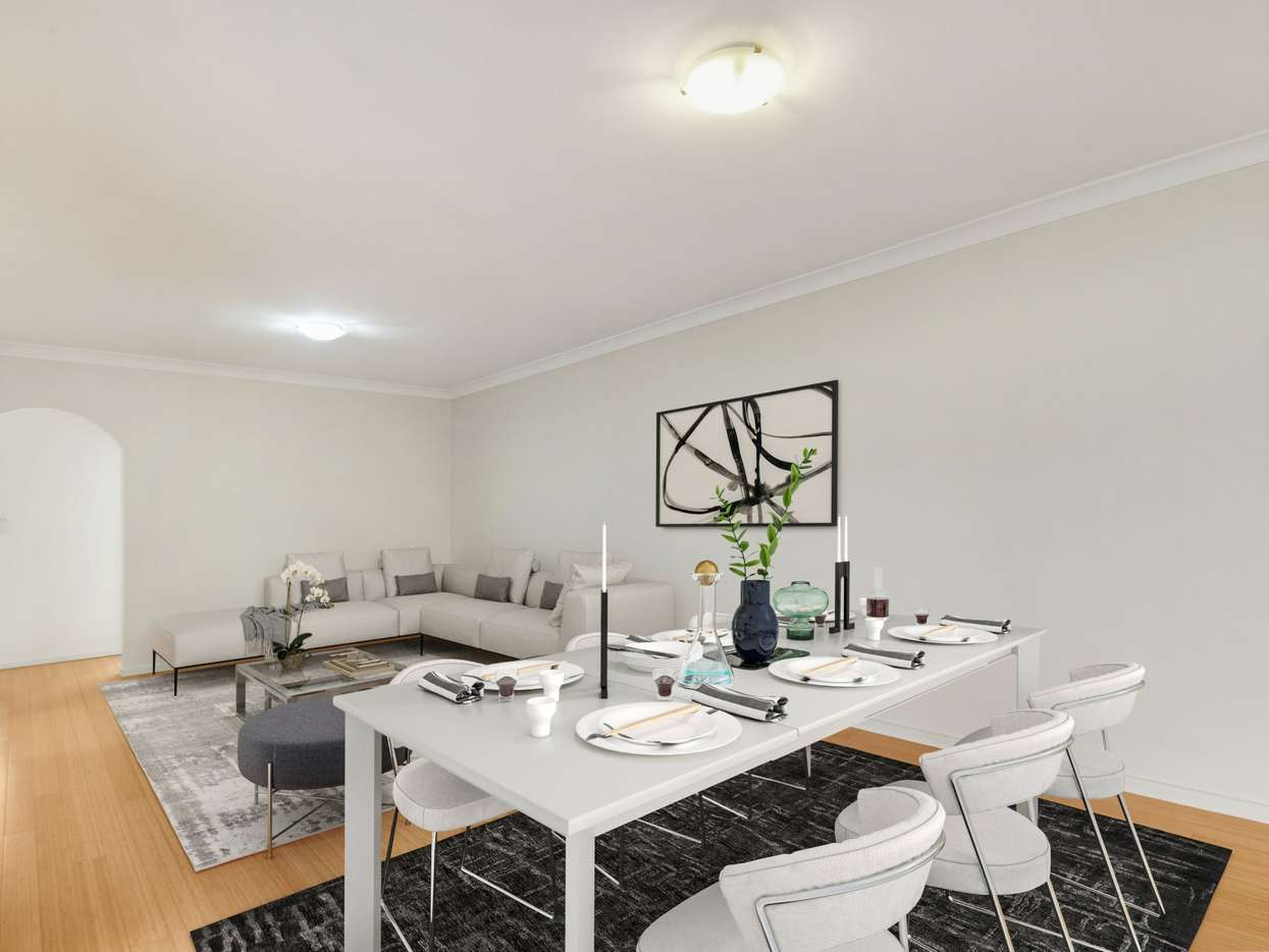 Main view of Homely apartment listing, 6/17 Wharf Road, Gladesville, NSW 2111
