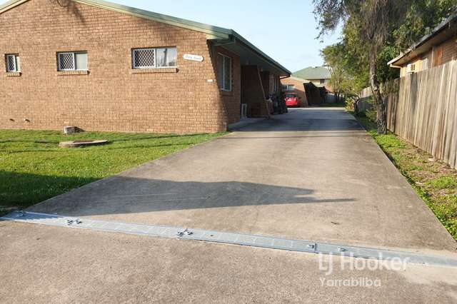 5/19 Mary Street, Caboolture QLD 4510