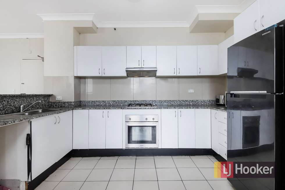 Third view of Homely apartment listing, 3326/57-59 Queen St, Auburn NSW 2144