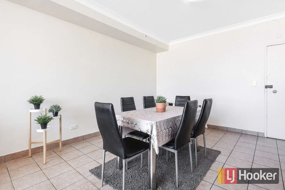 Fourth view of Homely apartment listing, 3326/57-59 Queen St, Auburn NSW 2144
