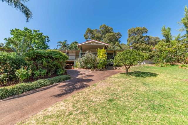 89 Orange Valley Road, Kalamunda WA 6076