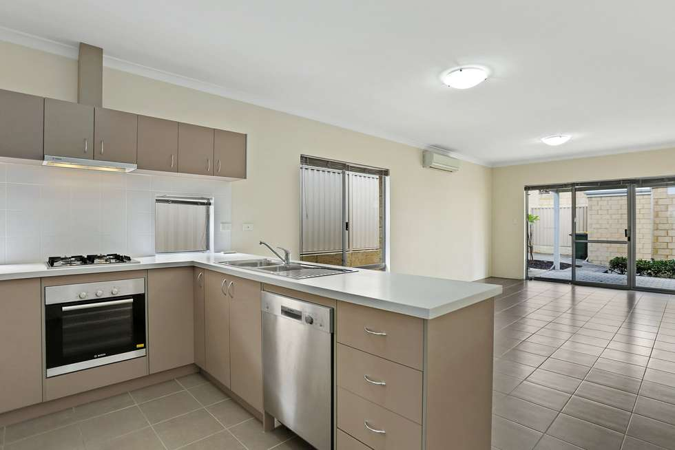 Second view of Homely house listing, 16 McLaren Avenue, Beeliar WA 6164