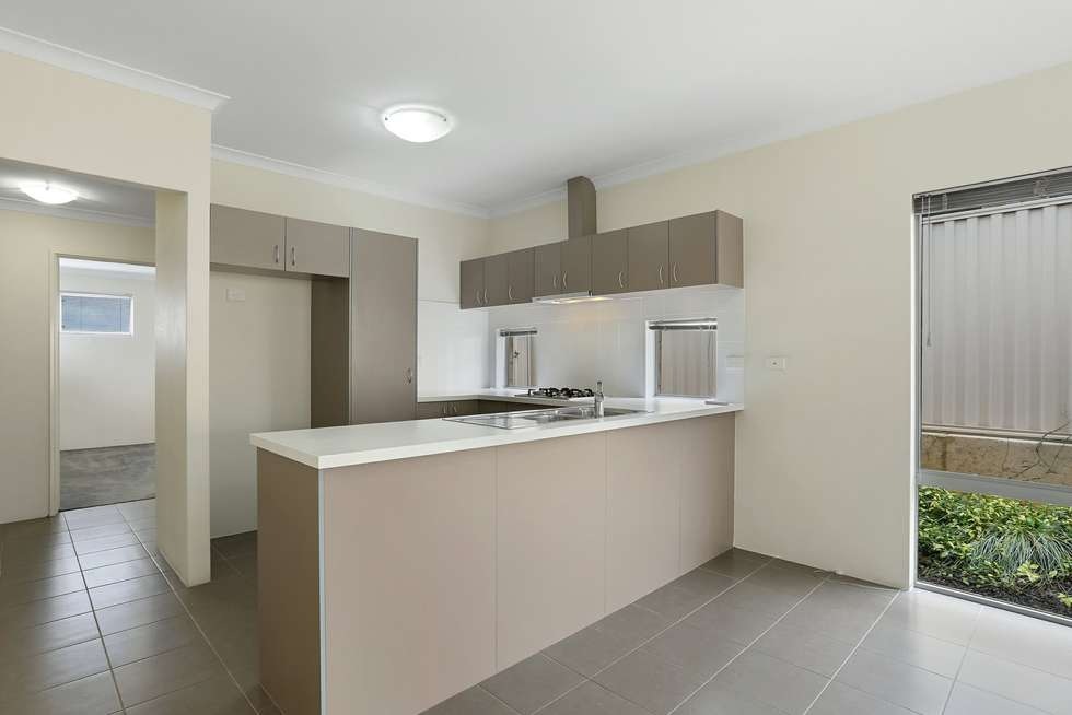 Third view of Homely house listing, 16 McLaren Avenue, Beeliar WA 6164