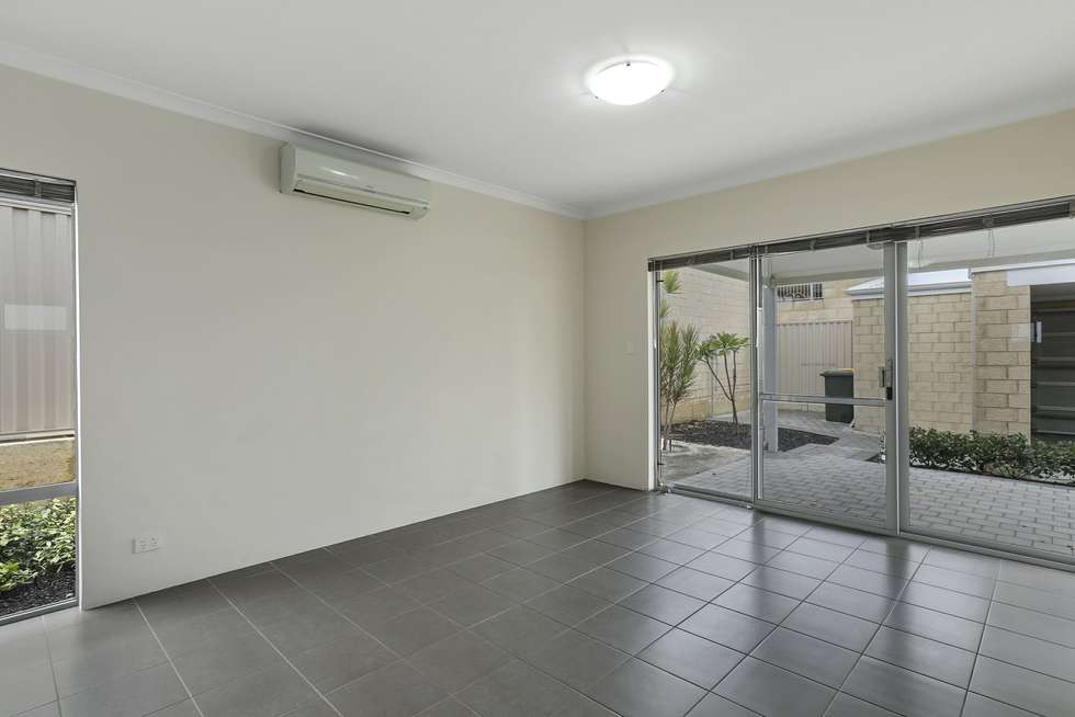 Fourth view of Homely house listing, 16 McLaren Avenue, Beeliar WA 6164