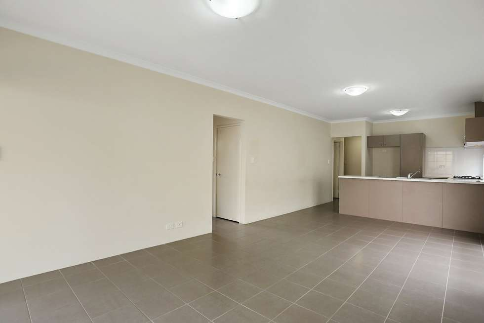 Fifth view of Homely house listing, 16 McLaren Avenue, Beeliar WA 6164