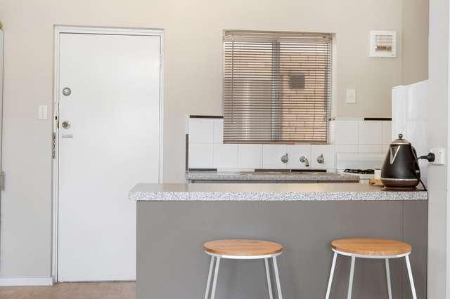 Unit 19/161 Holland Street, Fremantle WA 6160
