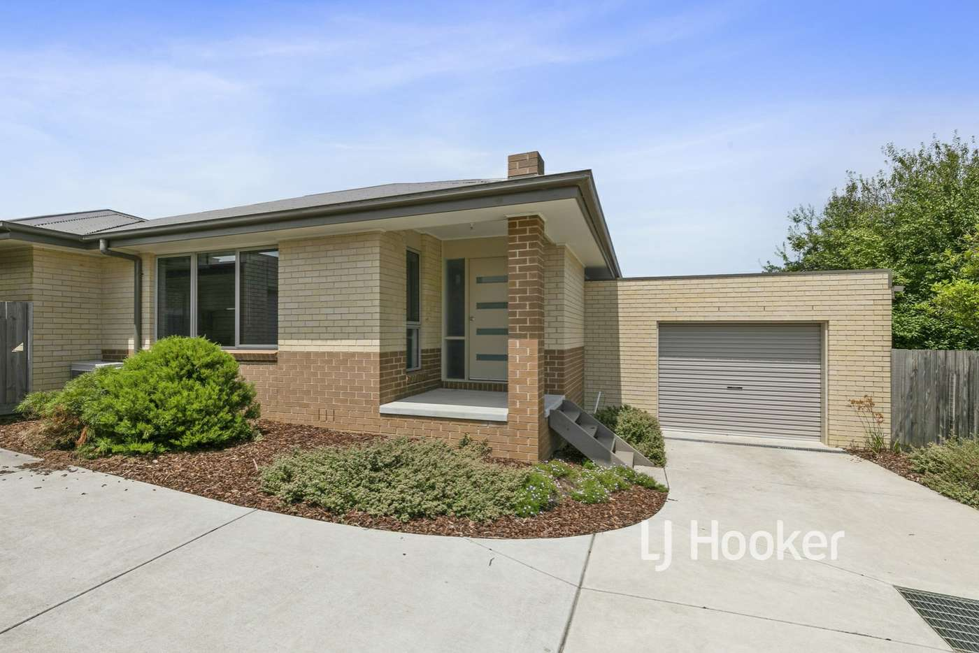 Main view of Homely unit listing, 3/31 Dunn Street, Wonthaggi VIC 3995