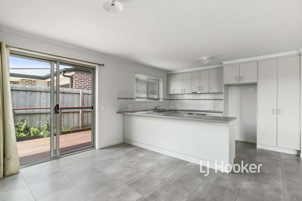 Second view of Homely unit listing, 3/31 Dunn Street, Wonthaggi VIC 3995