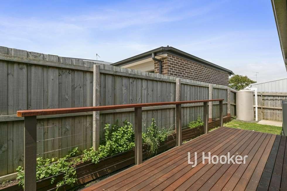 Third view of Homely unit listing, 3/31 Dunn Street, Wonthaggi VIC 3995