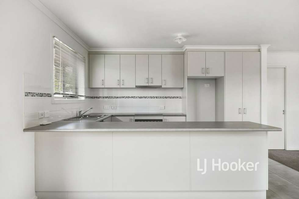 Fourth view of Homely unit listing, 3/31 Dunn Street, Wonthaggi VIC 3995
