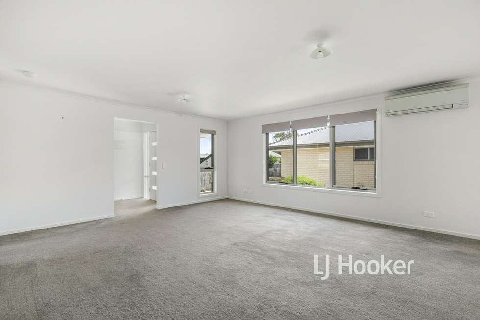 Fifth view of Homely unit listing, 3/31 Dunn Street, Wonthaggi VIC 3995