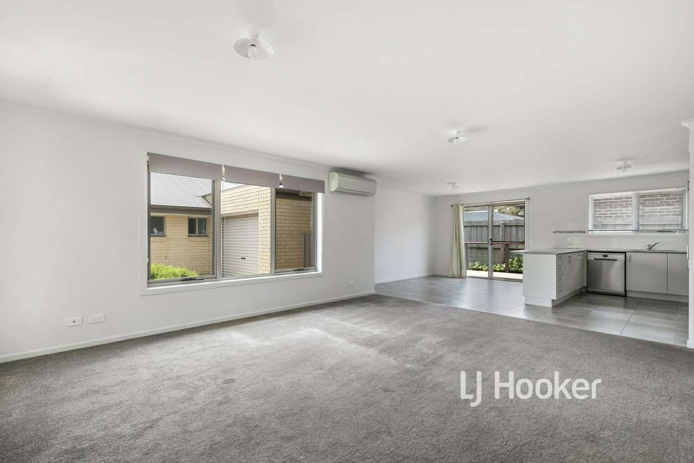 Sixth view of Homely unit listing, 3/31 Dunn Street, Wonthaggi VIC 3995