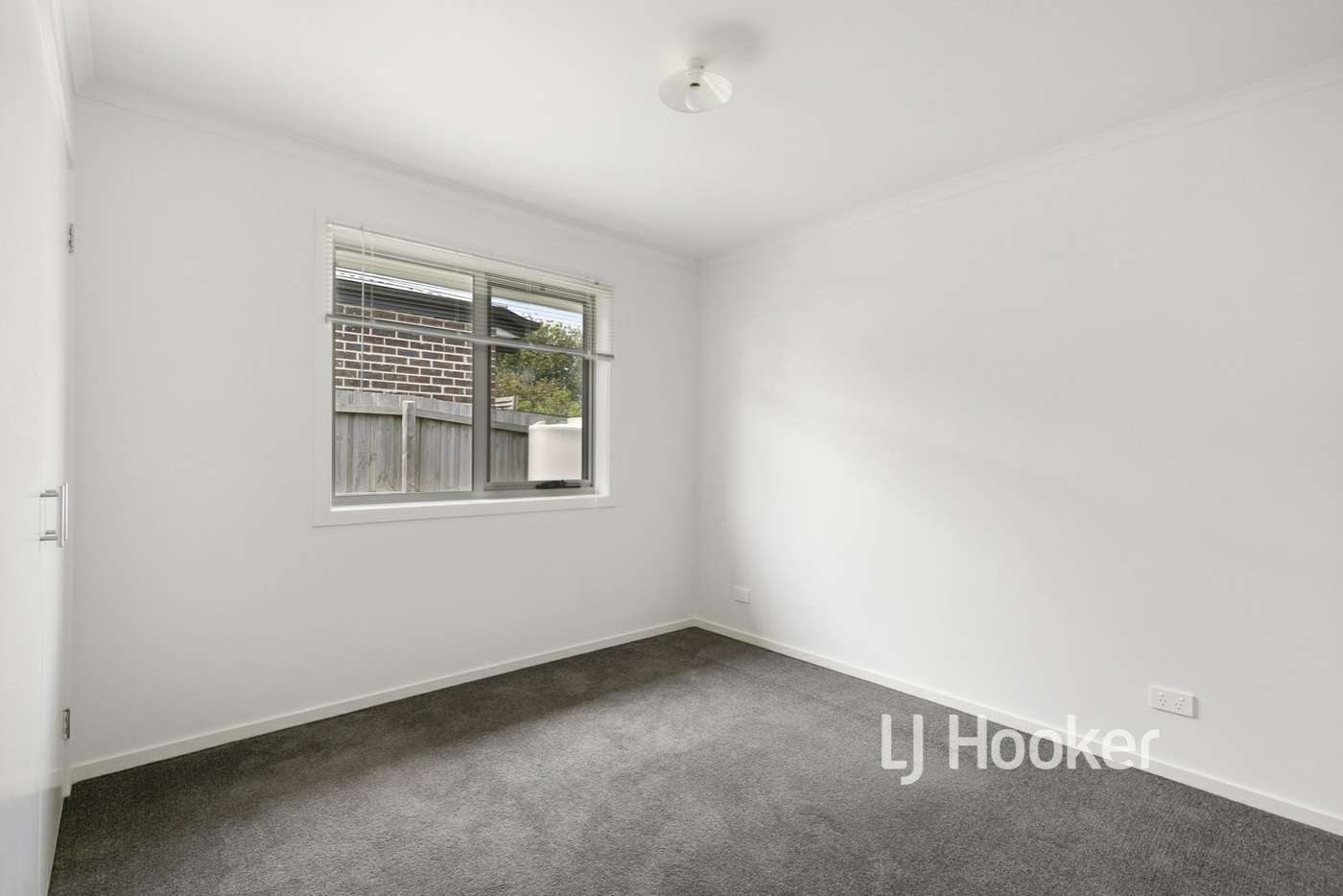 Seventh view of Homely unit listing, 3/31 Dunn Street, Wonthaggi VIC 3995