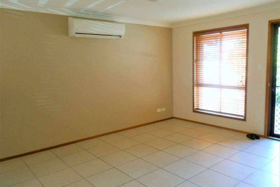 Third view of Homely unit listing, 1/27A Myall Avenue, Warwick QLD 4370