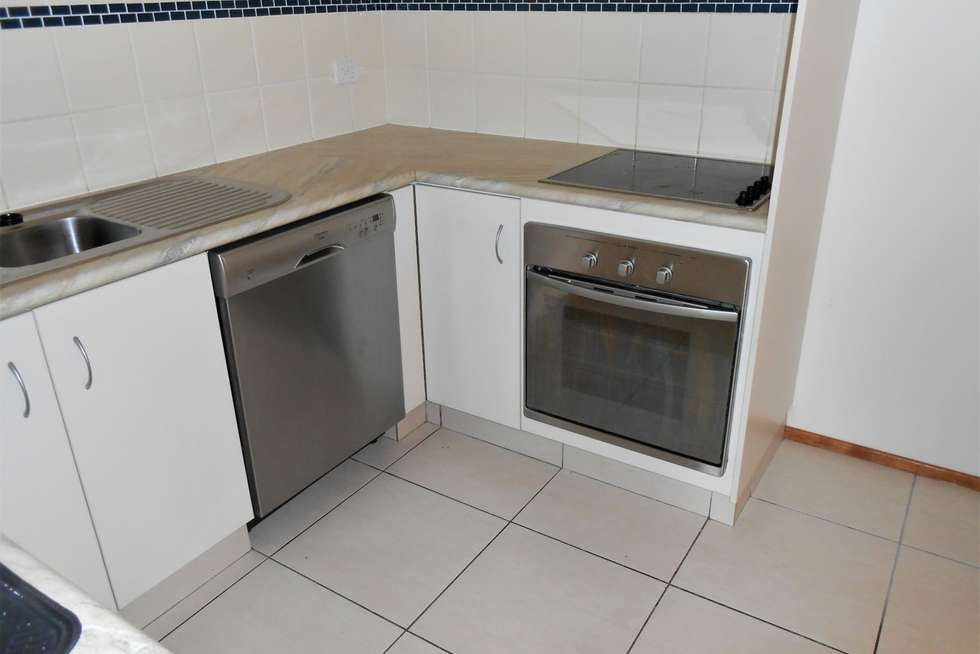 Fourth view of Homely unit listing, 1/27A Myall Avenue, Warwick QLD 4370
