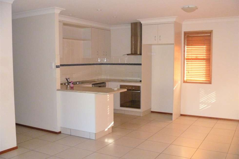 Fifth view of Homely unit listing, 1/27A Myall Avenue, Warwick QLD 4370